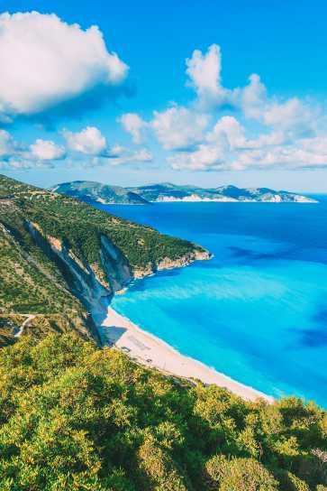 7 Places To Travel In Europe For Winter Sun (11)