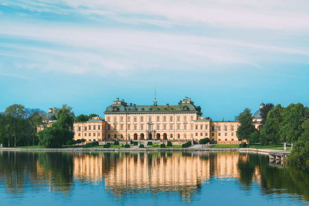 14 Things You Have To Do In Stockholm, Sweden (20)