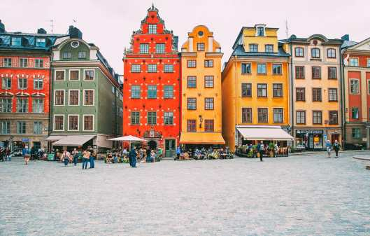 14 Things You Have To Do In Stockholm, Sweden (17)