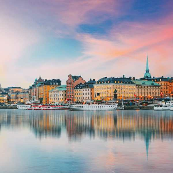 14 Things You Have To Do In Stockholm, Sweden (16)
