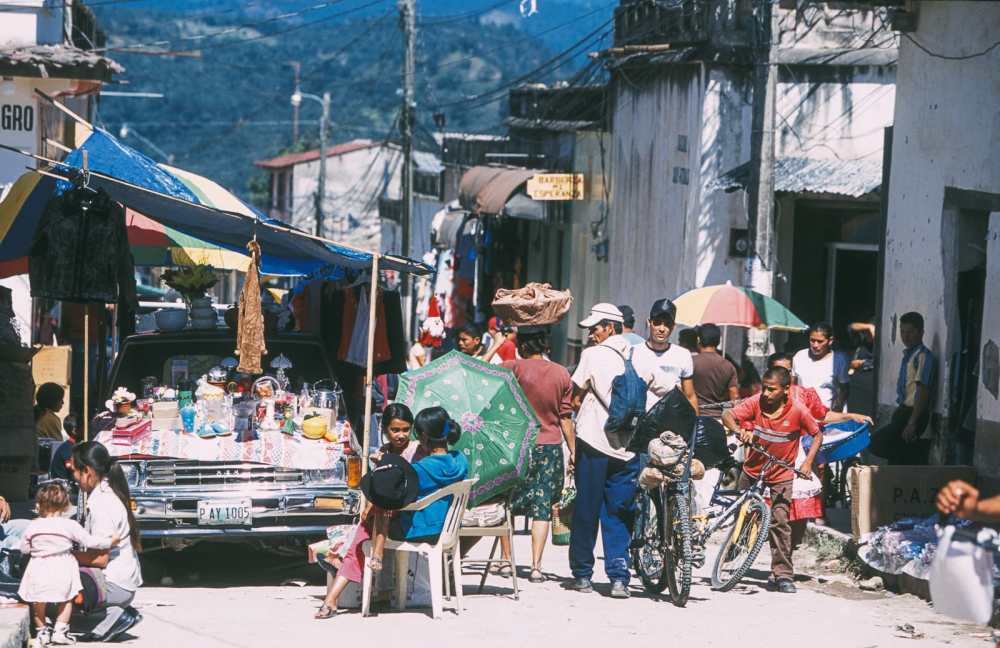 10 Amazing Places to Visit In Honduras (11)