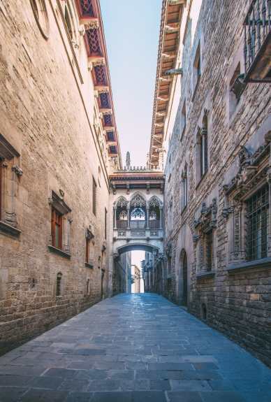 15 Amazing Free Things to do in Barcelona (19)