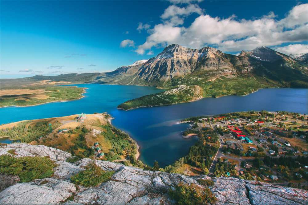 17 Beautiful Things To Do In Alberta - Your Must See Guide (11)