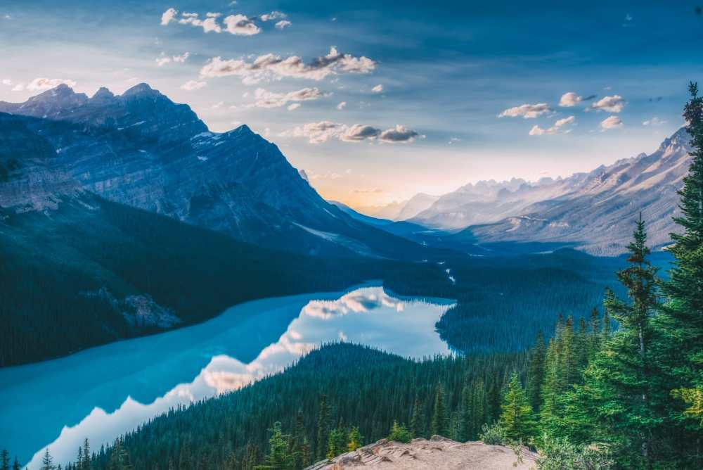 17 Beautiful Things To Do In Alberta - Your Must See Guide (5)