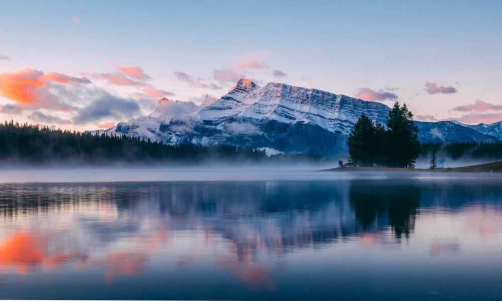 17 Beautiful Things To Do In Alberta - Your Must See Guide (3)