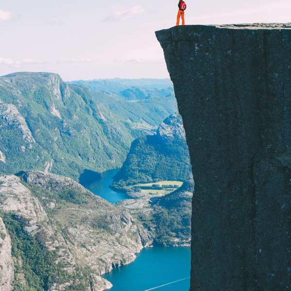 15 Beautiful Places In Norway You Have To Visit (30)