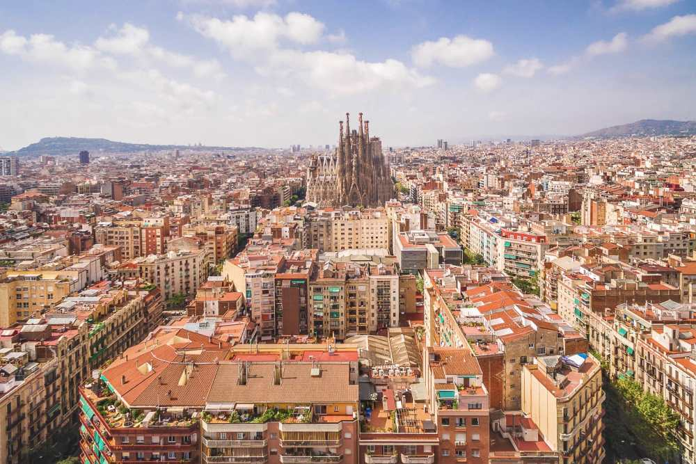 15 Amazing Free Things to do in Barcelona (14)