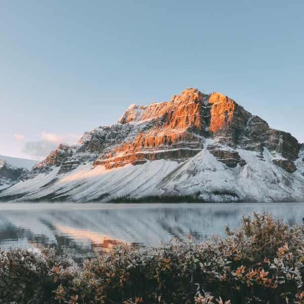 17 Beautiful Things To Do In Alberta - Your Must See Guide (6)