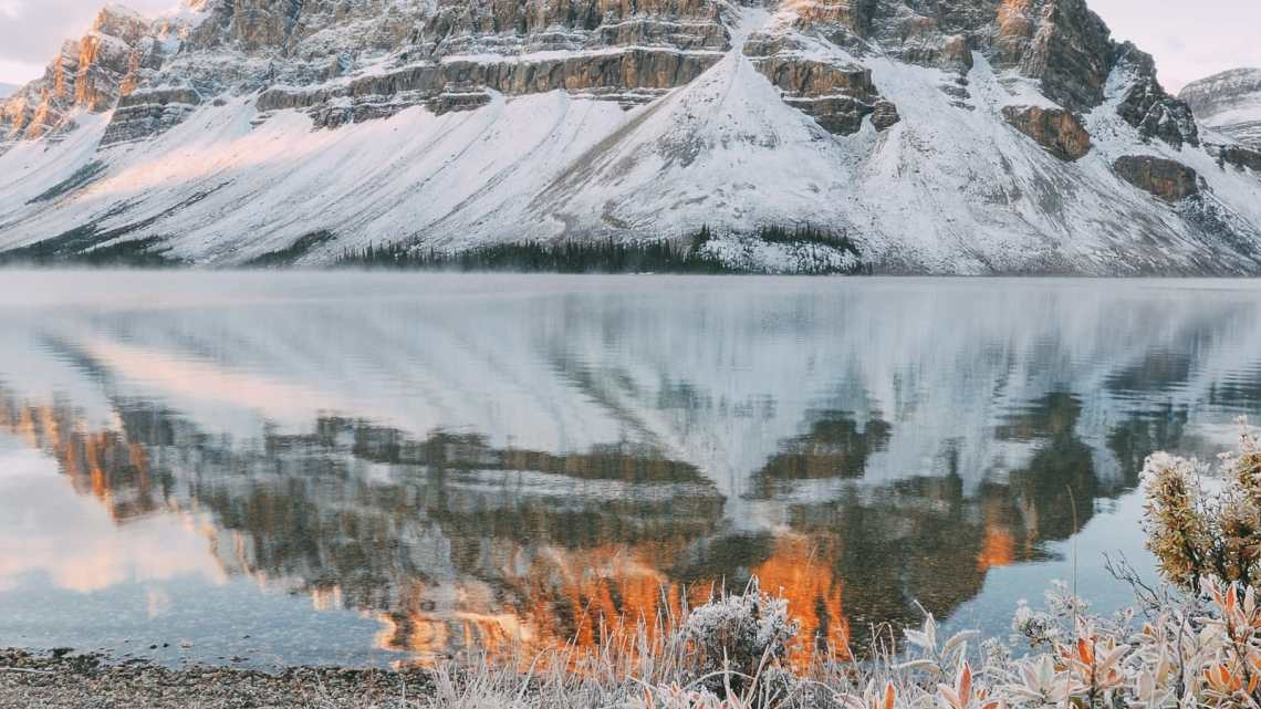 17 Beautiful Things To Do In Alberta - Your Must See Guide (20)