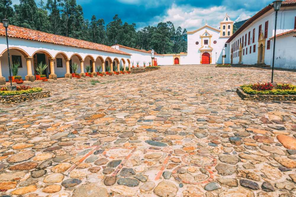 10 Beautiful Towns You Need To See In Colombia (8)