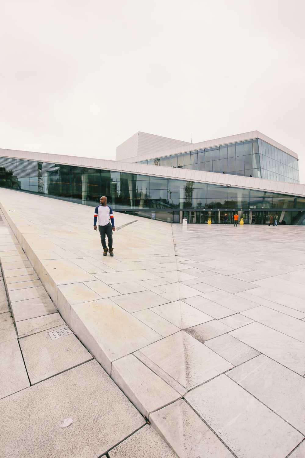 A Quick Stopover In Oslo, Norway (5)
