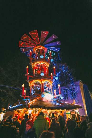 German Christmas Markets… In Potsdam, Germany (48)