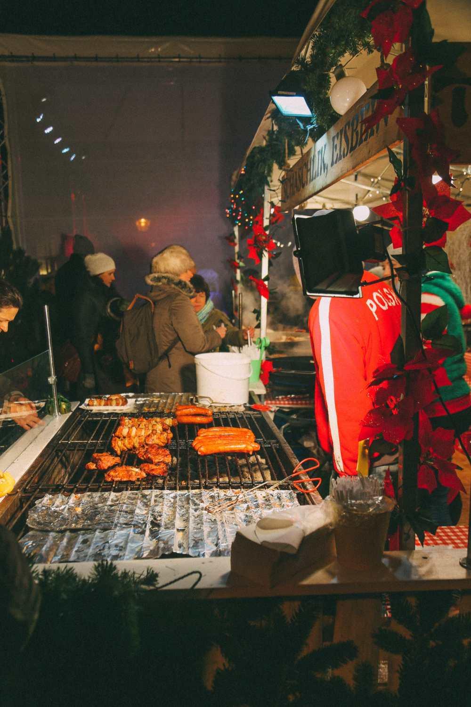 German Christmas Markets… In Potsdam, Germany (68)