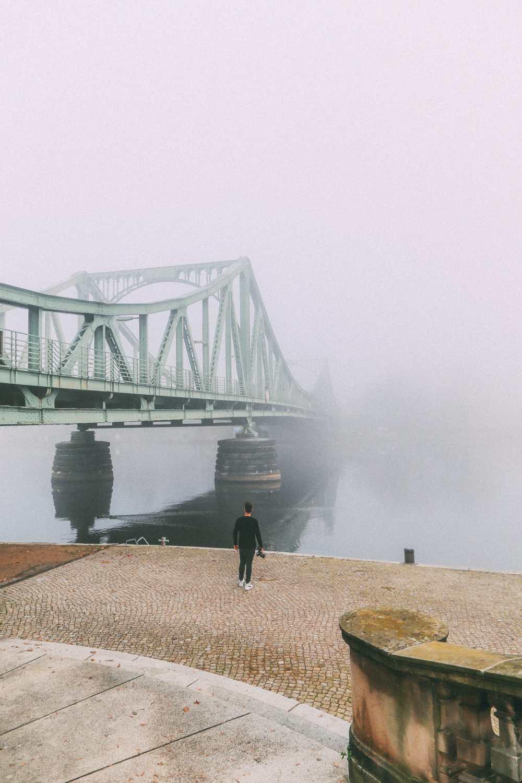 The Real-Life Fairytale Kingdom Of Potsdam, Germany (4)