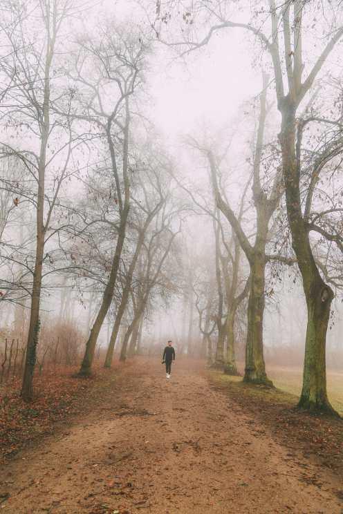The Real-Life Fairytale Kingdom Of Potsdam, Germany (14)