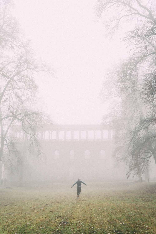 The Real-Life Fairytale Kingdom Of Potsdam, Germany (17)