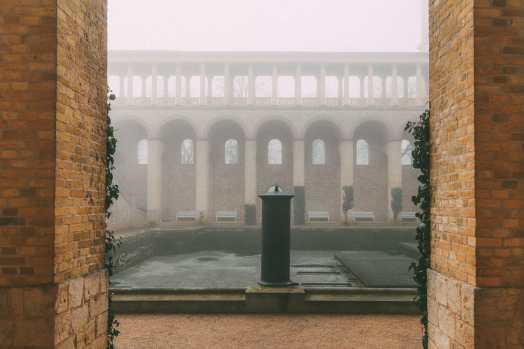 The Real-Life Fairytale Kingdom Of Potsdam, Germany (22)