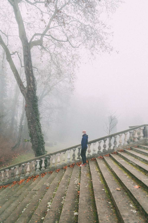 The Real-Life Fairytale Kingdom Of Potsdam, Germany (49)