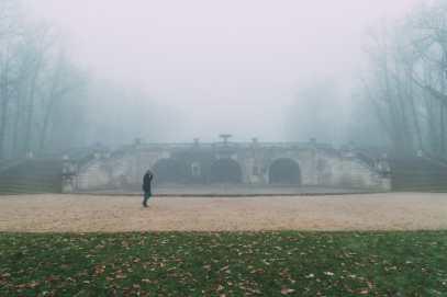 The Real-Life Fairytale Kingdom Of Potsdam, Germany (53)