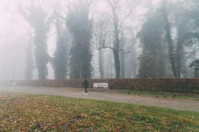 The Real-Life Fairytale Kingdom Of Potsdam, Germany (54)