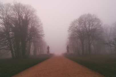 The Real-Life Fairytale Kingdom Of Potsdam, Germany (69)