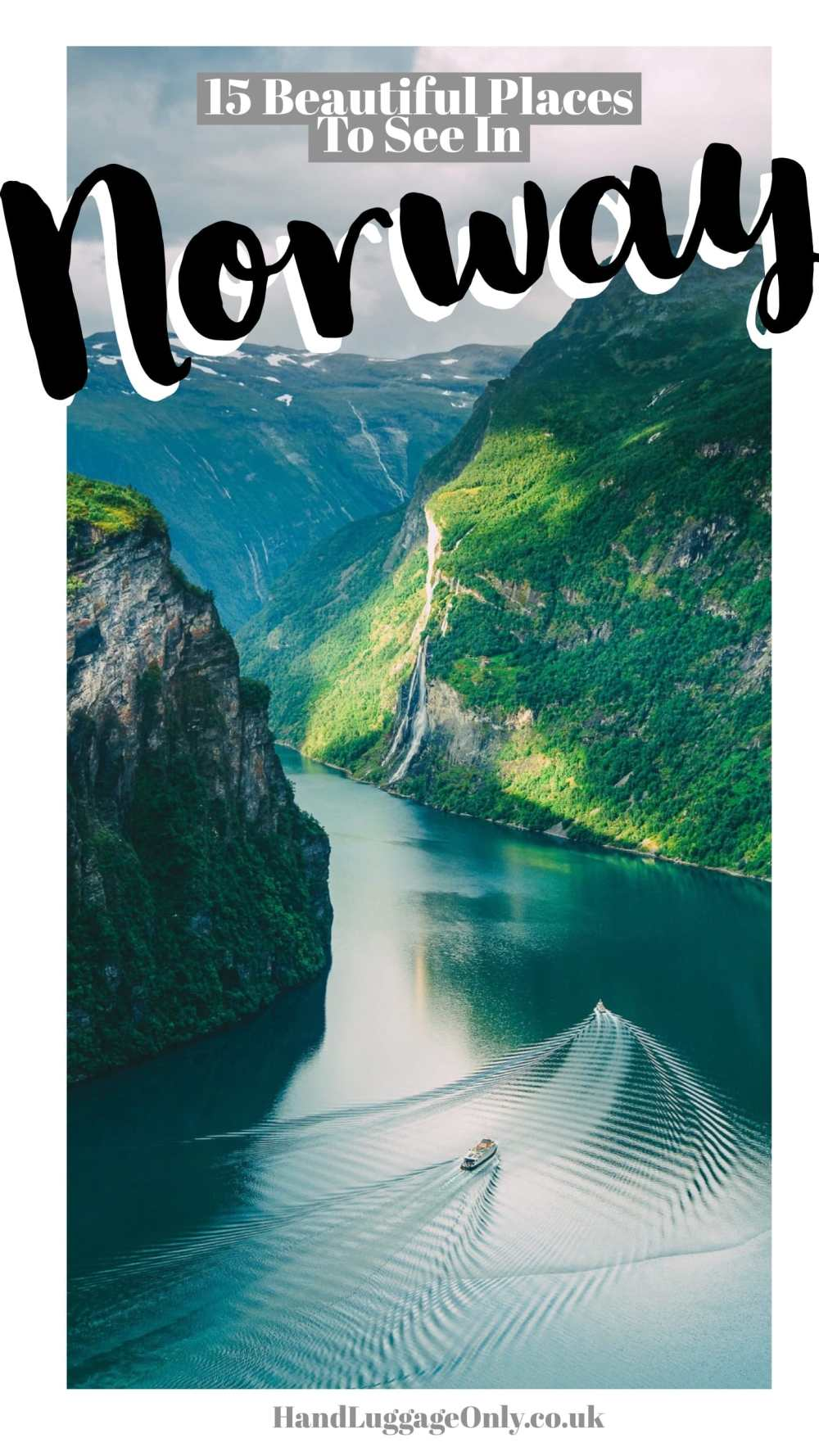 15 Beautiful Places In Norway You Have To Visit (33)