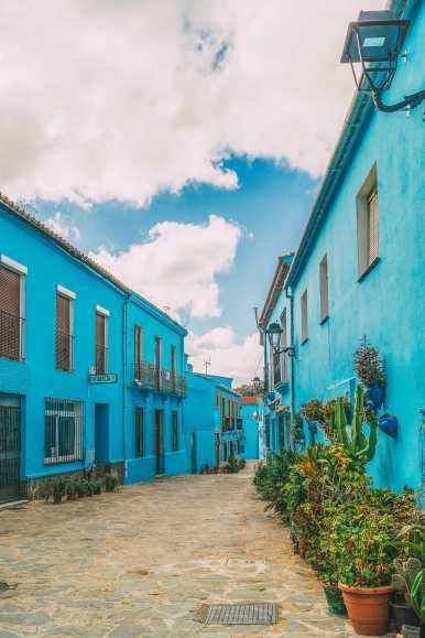 17 Colourful Towns And Cities To Visit In Europe! (14)