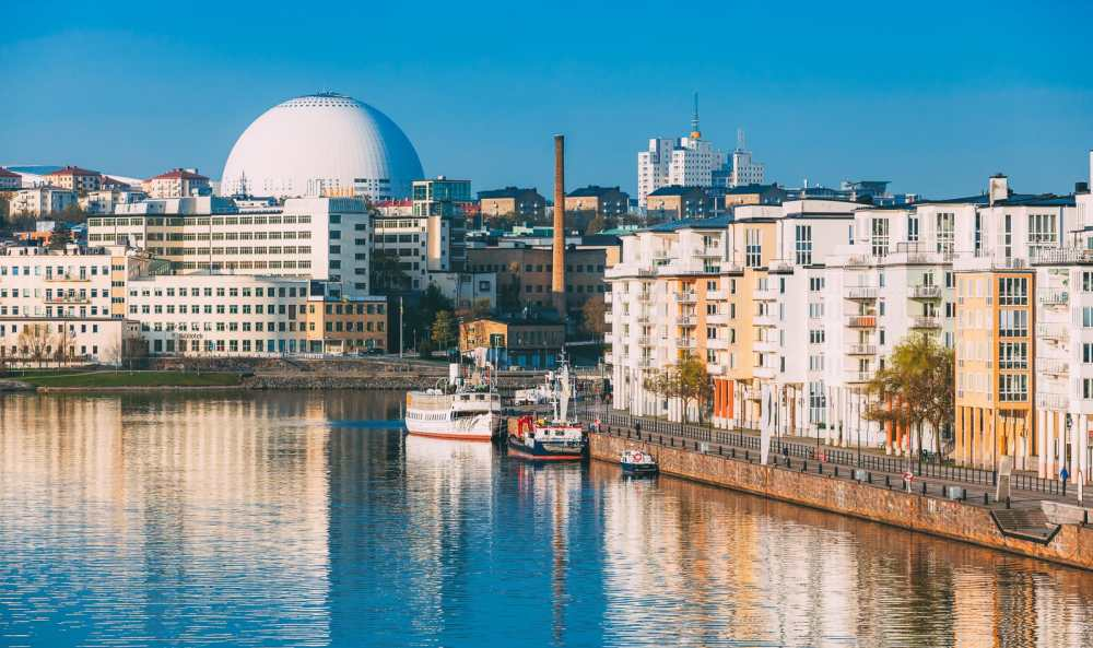 14 Things You Have To Do In Stockholm, Sweden (7)
