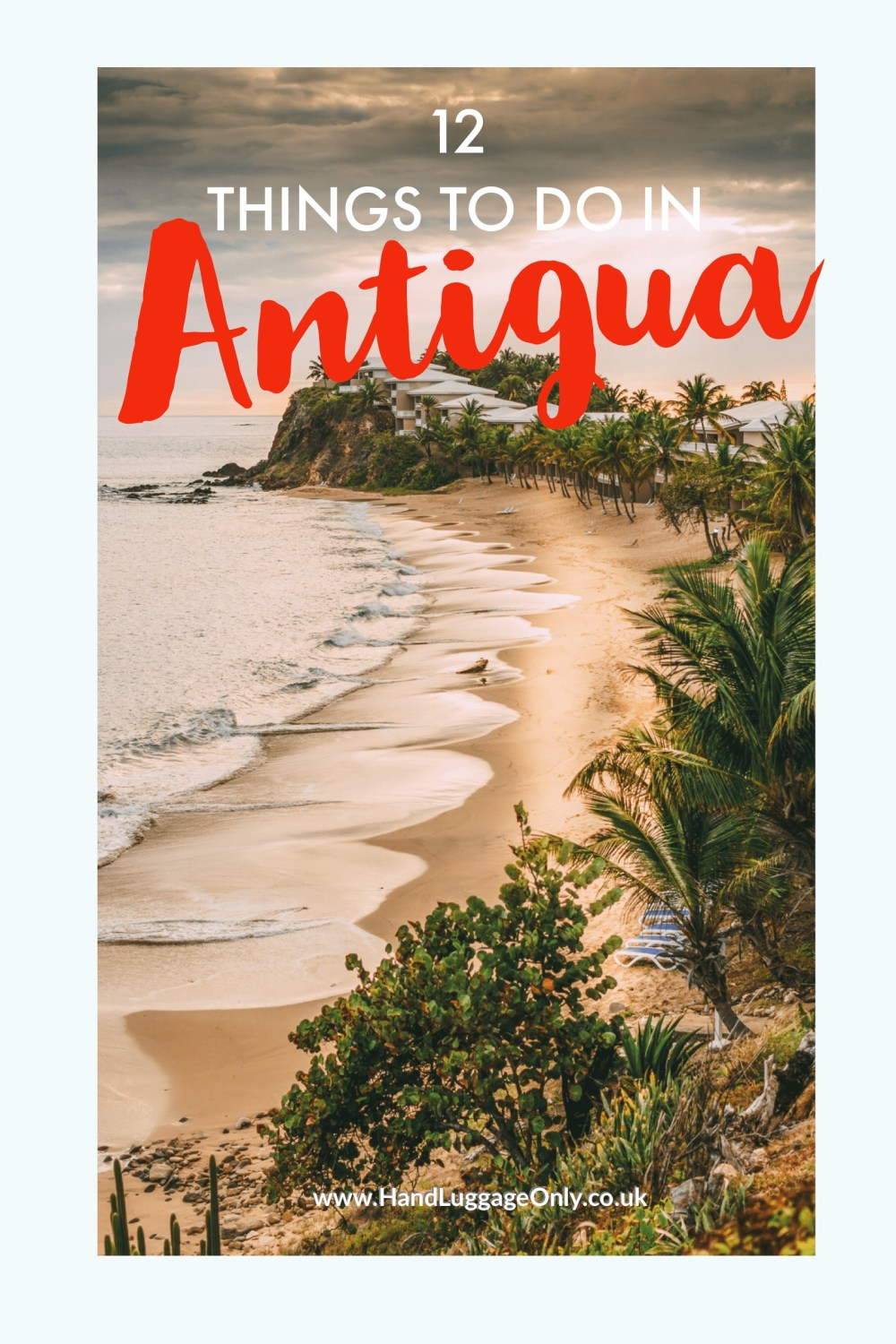 12 Things To Do In The Caribbean Island Of Antigua (2)