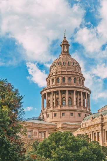 10 Things To Do In Austin, Texas On Your First Visit (14)