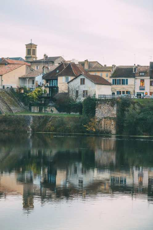 French Wine, French Castles And Delicious French Food - A Trip To French Wine Country (3)
