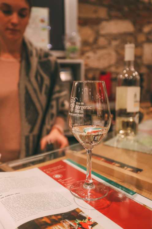 French Wine, French Castles And Delicious French Food - A Trip To French Wine Country (5)