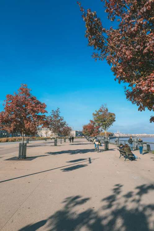 The Beautiful City of Bordeaux, France (26)