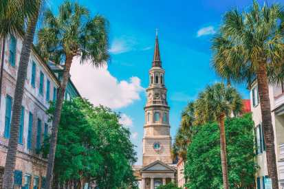 9 things to do in charleston south carolina hand for How do i get to charleston south carolina