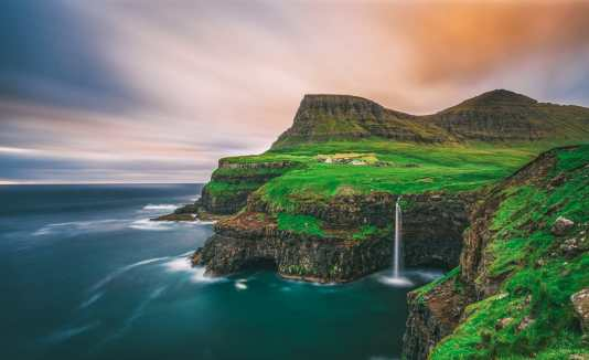 11 Dramatic Places On Europe's Coast You Have To Visit (23)