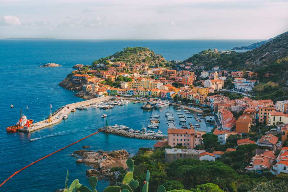 Best Italian Islands You Have To Visit (6)