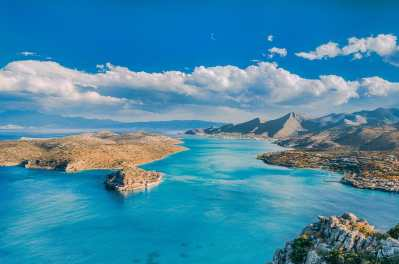 Things To Do In Crete, Greece (16)