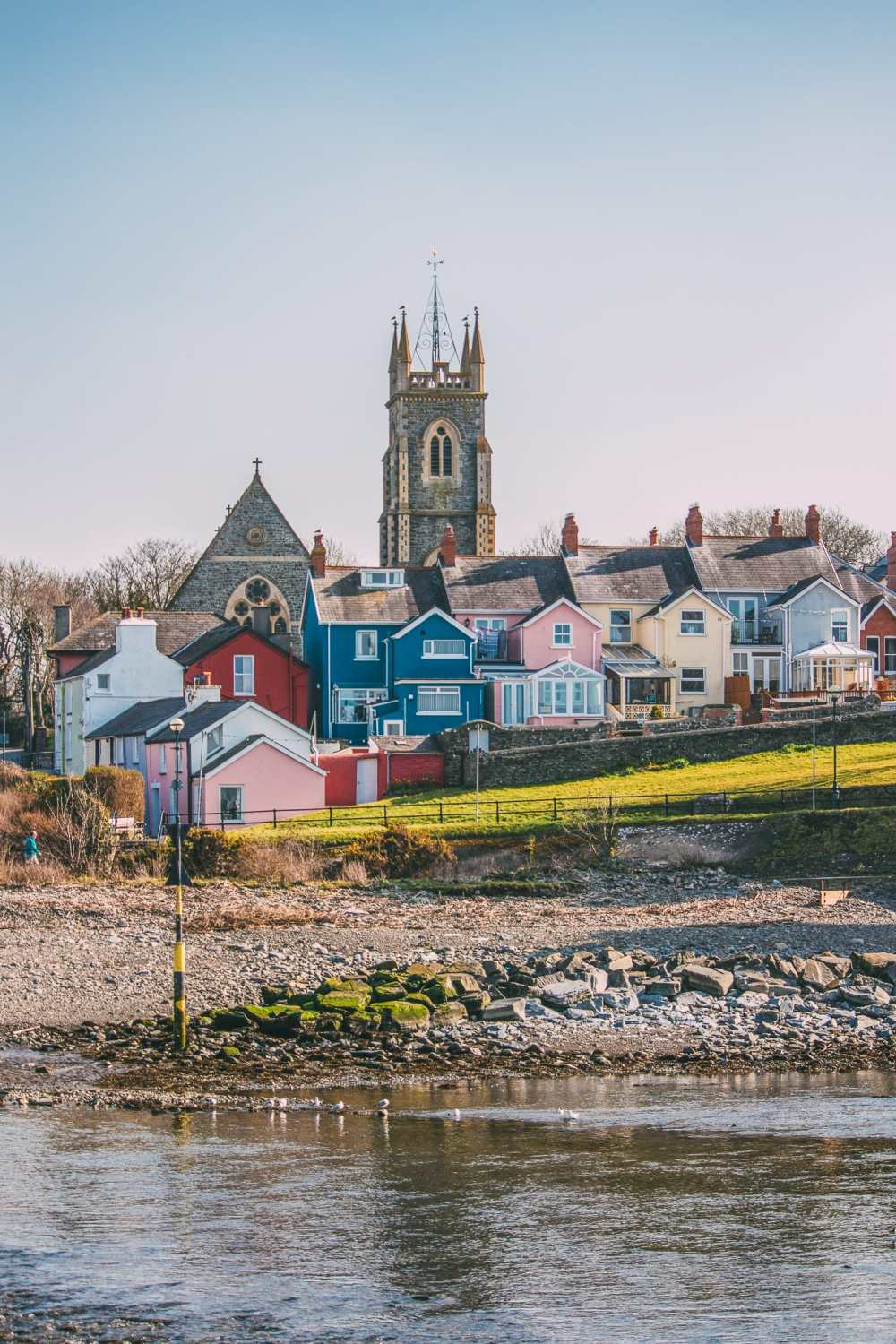 Beautiful Towns To Visit In The UK (5)