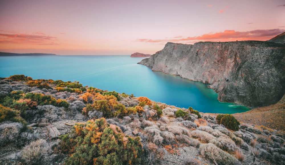 Things To Do In Crete, Greece (17)