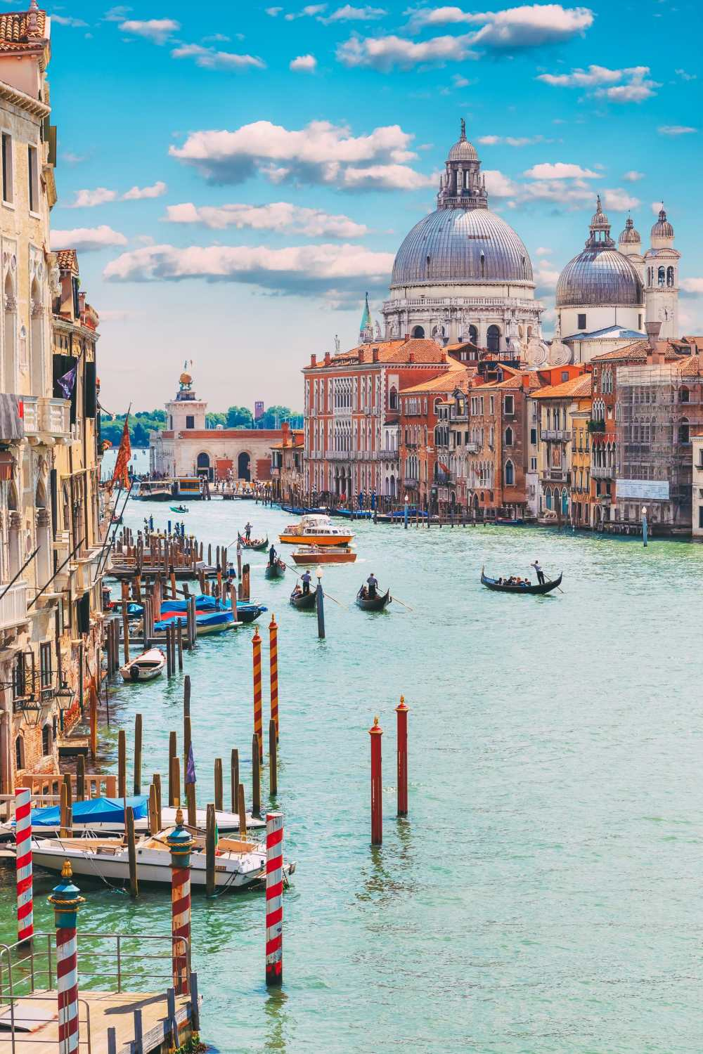 Best Italian Islands You Have To Visit (4)