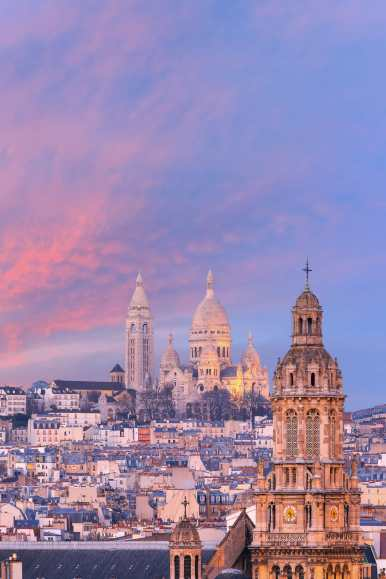 unique things to do in Paris (6)