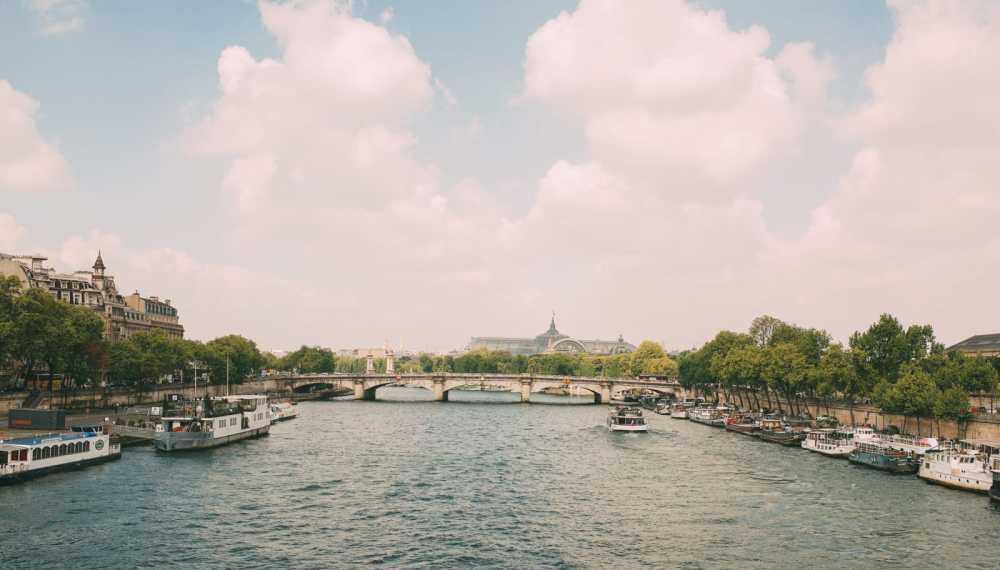 unique things to do in Paris (4)