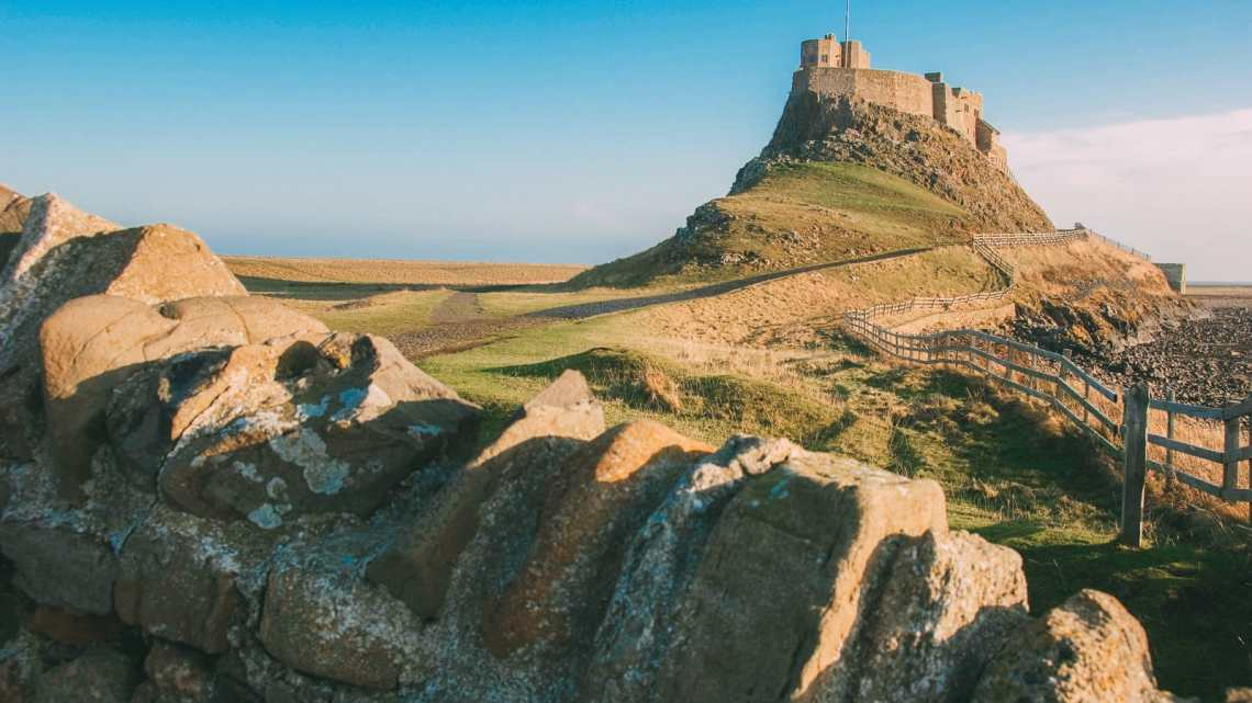 Islands To Visit In England (15)