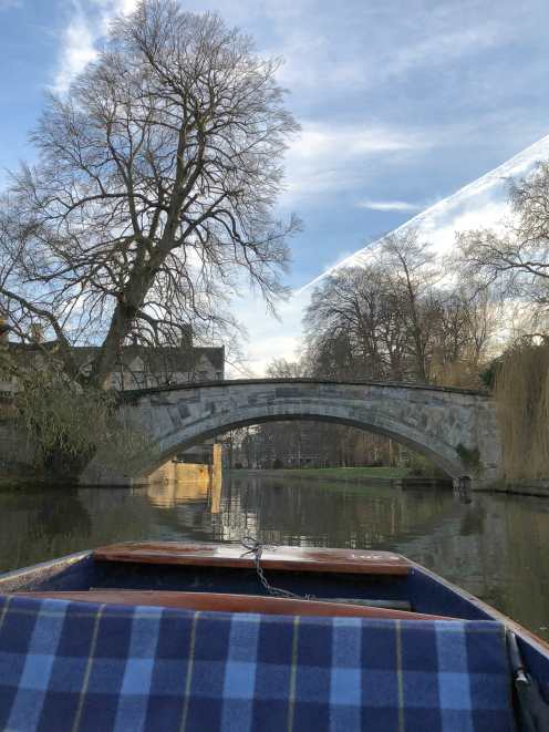 12 Experiences And Things To Do In Cambridge, England (9)