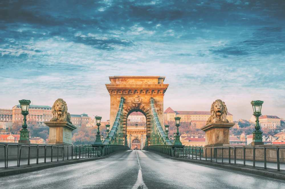 12 Beautiful Things To Do In Budapest (10)