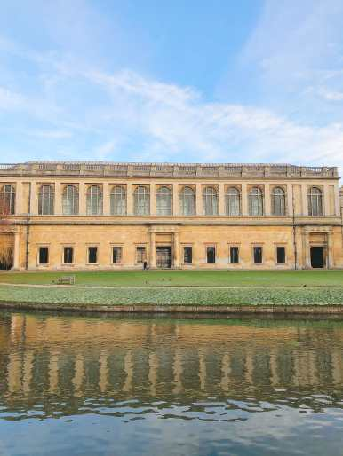 12 Experiences And Things To Do In Cambridge, England (15)