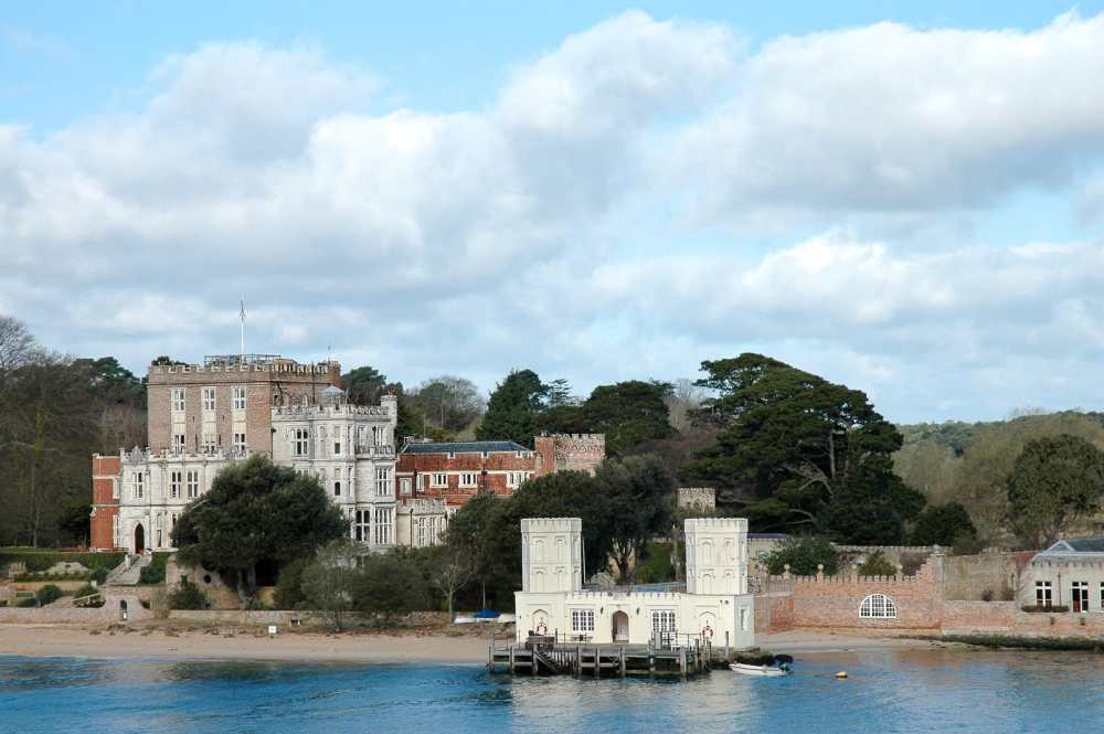 Islands To Visit In England (13)