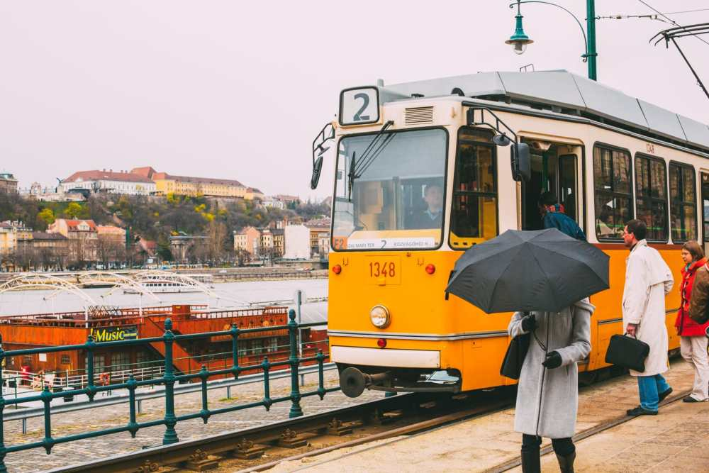 12 Beautiful Things To Do In Budapest (13)
