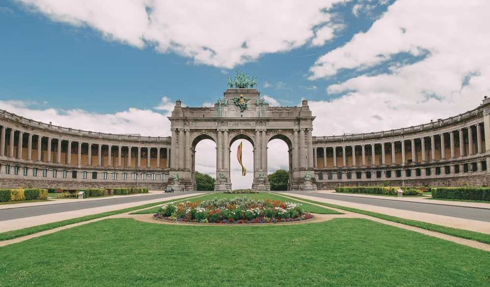 Weekend Travel Plan: 11 Things To Do In Brussels (12)
