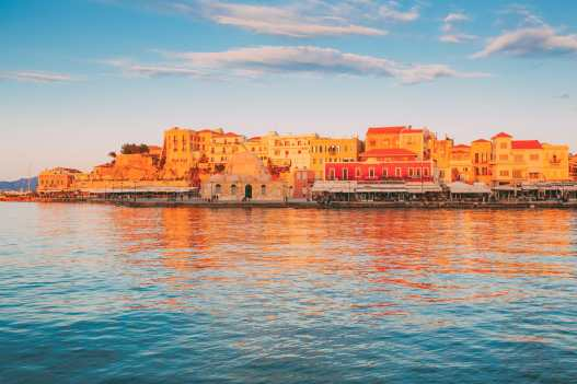 Things To Do In Crete, Greece (10)